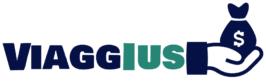 ViaggIUS, rimborso voli e assistenza gratuita ai passeggeri